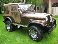 cj5 gold  marr  illinois 007.jpg